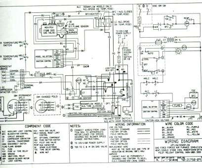 honeywell 8000 thermostat wiring diagram pro vision wiring diagram, enthusiasts wiring diagrams u2022 rh broadwaycomputers us honeywell visionpro 8000 wiring Honeywell 8000 Thermostat Wiring Diagram Practical Pro Vision Wiring Diagram, Enthusiasts Wiring Diagrams U2022 Rh Broadwaycomputers Us Honeywell Visionpro 8000 Wiring Images