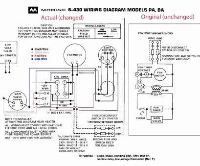 honeywell ceiling fan wiring diagram Honeywell Ceiling, Wiring Diagram, WIRE Center • 9 Nice Honeywell Ceiling, Wiring Diagram Pictures
