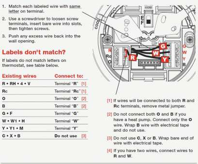 honeywell ct87n4450 thermostat wiring diagram Honeywell CT87N Thermostat Wiring Diagram, Ct87n4450, mihella.me Honeywell Ct87N4450 Thermostat Wiring Diagram Practical Honeywell CT87N Thermostat Wiring Diagram, Ct87N4450, Mihella.Me Collections