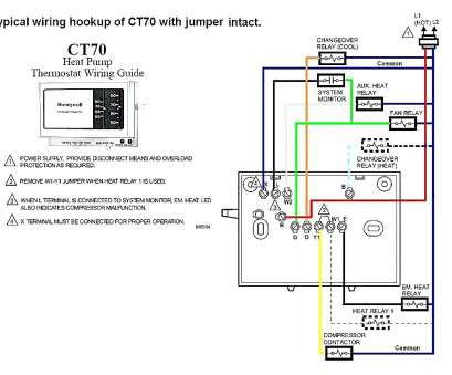 honeywell ct87n4450 thermostat wiring diagram Wiring Diagram Thermostat Honeywell Ct87n Wire Diagrams Exceptional Honeywell Ct87N4450 Thermostat Wiring Diagram Nice Wiring Diagram Thermostat Honeywell Ct87N Wire Diagrams Exceptional Solutions