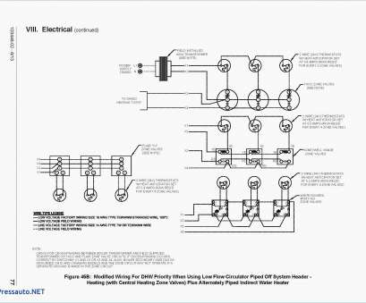 honeywell dial thermostat wiring diagram Air Conditioning Thermostat Wiring Diagram, Honeywell Ct87n Bunch Endearing Enchanting 11 Honeywell Dial Thermostat Wiring Diagram Cleaver Air Conditioning Thermostat Wiring Diagram, Honeywell Ct87N Bunch Endearing Enchanting 11 Collections