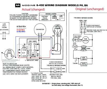 Honeywell Dial Thermostat Wiring Diagram Fantastic An Older ... on