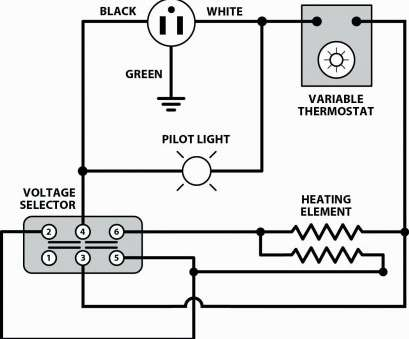 honeywell dt90e room thermostat wiring diagram Excellent Design Honeywell Wireless Thermostat Wiring Diagram And Honeywell Dt90E Room Thermostat Wiring Diagram Top Excellent Design Honeywell Wireless Thermostat Wiring Diagram And Collections