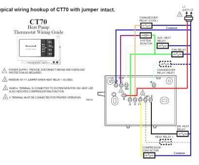 honeywell dt90e room thermostat wiring diagram honeywell digital thermostat wiring diagram great 10 fancy color to rh teenwolfonline, honeywell wireless programmable Honeywell Dt90E Room Thermostat Wiring Diagram Perfect Honeywell Digital Thermostat Wiring Diagram Great 10 Fancy Color To Rh Teenwolfonline, Honeywell Wireless Programmable Galleries