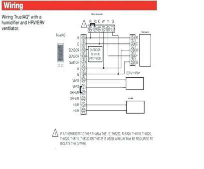 honeywell dt90e room thermostat wiring diagram Honeywell Thermostat Wiring Diagram, Heat Pump To, For Best Of Wireless Honeywell Dt90E Room Thermostat Wiring Diagram Perfect Honeywell Thermostat Wiring Diagram, Heat Pump To, For Best Of Wireless Solutions