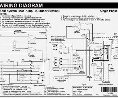 honeywell heat only thermostat wiring diagram 2 Wire Thermostat Wiring Diagram Heat Only Honeywell Three 3 Electric Photoshot Luxury Diagrams With Honeywell Heat Only Thermostat Wiring Diagram Cleaver 2 Wire Thermostat Wiring Diagram Heat Only Honeywell Three 3 Electric Photoshot Luxury Diagrams With Photos