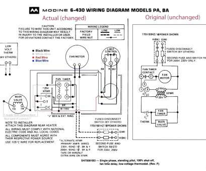 honeywell heat only thermostat wiring diagram 2 Wire Thermostat Wiring Diagram Heat Only Honeywell, To A With 7 Simple Honeywell Heat Only Thermostat Wiring Diagram Practical 2 Wire Thermostat Wiring Diagram Heat Only Honeywell, To A With 7 Simple Galleries