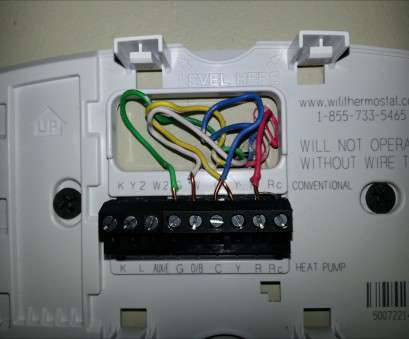 honeywell heat only thermostat wiring diagram 2 Wire thermostat Wiring Diagram Heat Only Luxury Honeywell thermostat Installation, Wiring Unusual Diagram Honeywell Heat Only Thermostat Wiring Diagram Nice 2 Wire Thermostat Wiring Diagram Heat Only Luxury Honeywell Thermostat Installation, Wiring Unusual Diagram Collections