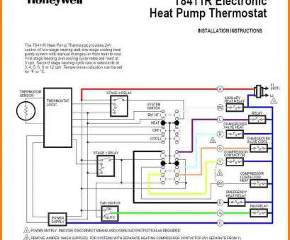 honeywell heat pump thermostat wiring diagram ... Heat Pump Thermostat Wiring Carrier Heat Pump Thermostat Wiring On Honeywellt8411r Outstanding In Random 2 Heat Perfect Honeywell Honeywell Heat Pump Thermostat Wiring Diagram New ... Heat Pump Thermostat Wiring Carrier Heat Pump Thermostat Wiring On Honeywellt8411R Outstanding In Random 2 Heat Perfect Honeywell Pictures