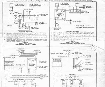 honeywell fan limit switch wiring diagram Honeywell, Limit Switch Wiring Diagram, With, fonar.me Honeywell, Limit Switch Wiring Diagram Cleaver Honeywell, Limit Switch Wiring Diagram, With, Fonar.Me Images