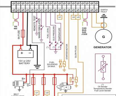 honeywell lyric t5 wiring diagram Heat Pump Thermostat Wiring Diagram With Honeywell Lyric Info Honeywell Lyric T5 Wiring Diagram Perfect Heat Pump Thermostat Wiring Diagram With Honeywell Lyric Info Photos