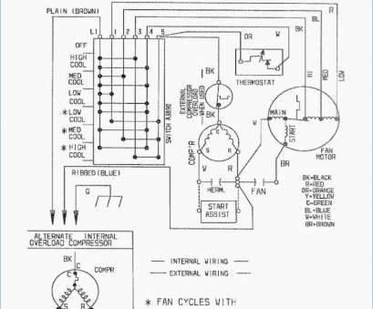 honeywell lyric t5 wiring diagram Honeywell Lyric T5 Wiring Diagram Beautiful Honeywell thermostat 4 Honeywell Lyric T5 Wiring Diagram New Honeywell Lyric T5 Wiring Diagram Beautiful Honeywell Thermostat 4 Galleries