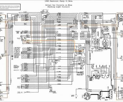 honeywell lyric t5 wiring diagram Honeywell Lyric T5 Wiring Diagram Best Of Luxaire Wiring Diagrams Wiring Diagram Honeywell Lyric T5 Wiring Diagram Best Honeywell Lyric T5 Wiring Diagram Best Of Luxaire Wiring Diagrams Wiring Diagram Solutions