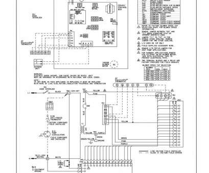 honeywell lyric t5 wiring diagram honeywell lyric t5 wiring diagram imageresizertool, lyric t5 wiring diagram lyric thermostat wiring diagram Honeywell Lyric T5 Wiring Diagram Top Honeywell Lyric T5 Wiring Diagram Imageresizertool, Lyric T5 Wiring Diagram Lyric Thermostat Wiring Diagram Ideas