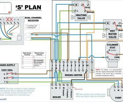 honeywell lyric t5 wiring diagram honeywell rth9580wf wiring diagram lovely thermostat, humidistat rh newstongjl, honeywell lyric t5 thermostat wiring diagram Honeywell Lyric T5 Wiring Diagram Perfect Honeywell Rth9580Wf Wiring Diagram Lovely Thermostat, Humidistat Rh Newstongjl, Honeywell Lyric T5 Thermostat Wiring Diagram Ideas
