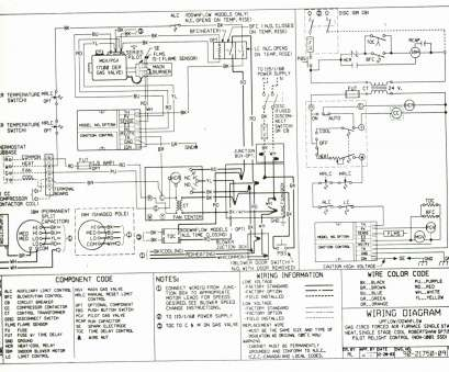 honeywell manual thermostat wiring diagram Honeywell Manual thermostat Wiring Diagram Best, Furnace thermostat Wiring Diagram 2 Wires Wire to 4 Honeywell Manual Thermostat Wiring Diagram Cleaver Honeywell Manual Thermostat Wiring Diagram Best, Furnace Thermostat Wiring Diagram 2 Wires Wire To 4 Photos