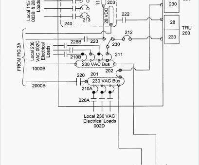 honeywell manual thermostat wiring diagram Honeywell Manual Thermostat Wiring Diagram Electrical Circuit Honeywell Rth2310 Wiring Diagram Wire Center • Honeywell Manual Thermostat Wiring Diagram Top Honeywell Manual Thermostat Wiring Diagram Electrical Circuit Honeywell Rth2310 Wiring Diagram Wire Center • Ideas