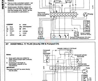 honeywell pipe thermostat wiring diagram Frost Stat Wiring Diagram S Plan Valid Evohome Wiring Diagram Best Evohome Wiring Diagram, Central Honeywell Pipe Thermostat Wiring Diagram Brilliant Frost Stat Wiring Diagram S Plan Valid Evohome Wiring Diagram Best Evohome Wiring Diagram, Central Collections