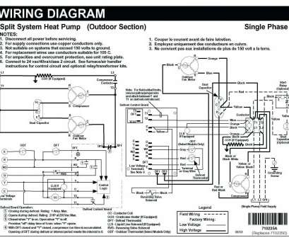 honeywell pipe thermostat wiring diagram S Plan Wiring Diagram with Frost Stat Fresh Honeywell Pipe thermostat Wiring Diagram Save Dometic thermostat Honeywell Pipe Thermostat Wiring Diagram Professional S Plan Wiring Diagram With Frost Stat Fresh Honeywell Pipe Thermostat Wiring Diagram Save Dometic Thermostat Ideas