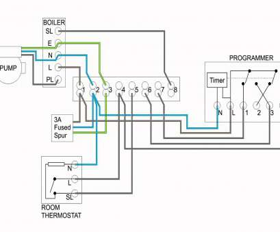 honeywell raumthermostat t6360b wiring diagram Central Heating Electrical Wiring, Part, Y Plan Honeywell Raumthermostat T6360B Wiring Diagram Professional Central Heating Electrical Wiring, Part, Y Plan Images