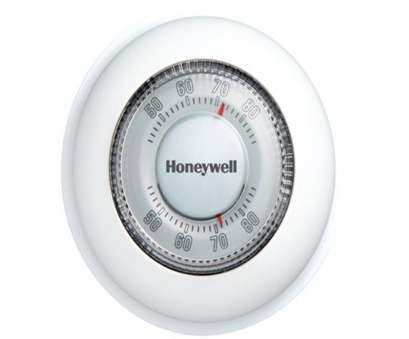 honeywell round thermostat wiring diagram Honeywell Round Heat Only, Programmable Manual Thermostat (CT87K1004) Honeywell Round Thermostat Wiring Diagram Nice Honeywell Round Heat Only, Programmable Manual Thermostat (CT87K1004) Images