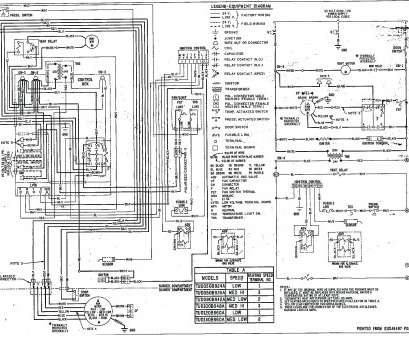 honeywell round thermostat wiring diagram Honeywell Round Thermostat Wiring Best Of R845a, Diagram Honeywell Round Thermostat Wiring Diagram New Honeywell Round Thermostat Wiring Best Of R845A, Diagram Pictures