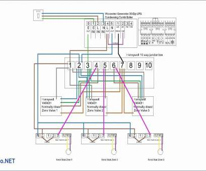 honeywell rth9580wf wiring diagram Honeywell Rth9580wf Wiring Diagram Rate Honeywell Rth9580wf Wiring Diagram Fresh Modern Honeywell Home Honeywell Rth9580Wf Wiring Diagram Simple Honeywell Rth9580Wf Wiring Diagram Rate Honeywell Rth9580Wf Wiring Diagram Fresh Modern Honeywell Home Collections