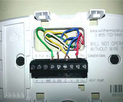 Honeywell T5 Thermostat Wiring Diagram Professional Honeywell Lyric T5 Thermostat Wiring Diagram Best Of Honeywell Thermostat Wiring Diagram Pictures