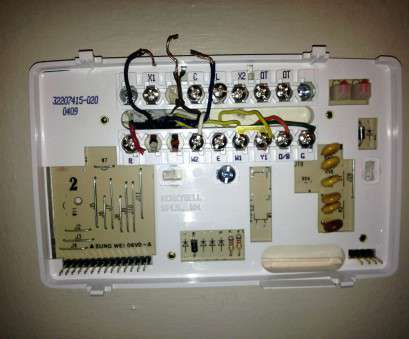 honeywell t5 thermostat wiring diagram honeywell wifi thermostat wiring diagram honeywell rth3100c rh airamericansamoa, honeywell wifi 9000 wiring diagram honeywell Honeywell T5 Thermostat Wiring Diagram Simple Honeywell Wifi Thermostat Wiring Diagram Honeywell Rth3100C Rh Airamericansamoa, Honeywell Wifi 9000 Wiring Diagram Honeywell Galleries
