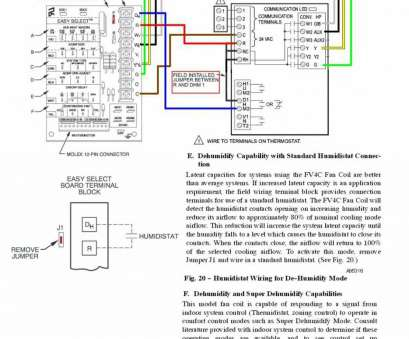 honeywell t5 thermostat wiring diagram honeywell, wiring diagram enthusiast wiring diagrams u2022 rh rasalibre co Honeywell Digital Thermostat Wiring Diagram Honeywell T5 Thermostat Wiring Diagram Professional Honeywell, Wiring Diagram Enthusiast Wiring Diagrams U2022 Rh Rasalibre Co Honeywell Digital Thermostat Wiring Diagram Collections