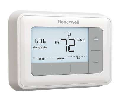 honeywell t6 thermostat wiring diagram professional t6. Black Bedroom Furniture Sets. Home Design Ideas