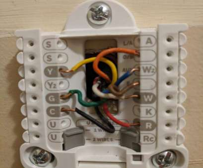 honeywell t6 thermostat wiring diagram Pictures of, and, wiring, attached,, help would be greatly appreciated. I have also tried to change, setup on, thermostat. Thanks Honeywell T6 Thermostat Wiring Diagram Top Pictures Of, And, Wiring, Attached,, Help Would Be Greatly Appreciated. I Have Also Tried To Change, Setup On, Thermostat. Thanks Ideas