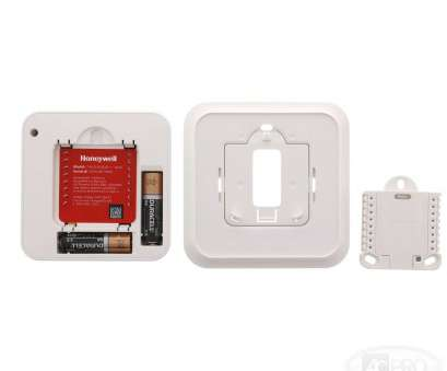 honeywell t6 thermostat wiring diagram ... T6, Programmable Thermostat 2 Heat 1 Cool (HP) 1 Heat 1 Cool Honeywell T6 Thermostat Wiring Diagram Simple ... T6, Programmable Thermostat 2 Heat 1 Cool (HP) 1 Heat 1 Cool Ideas