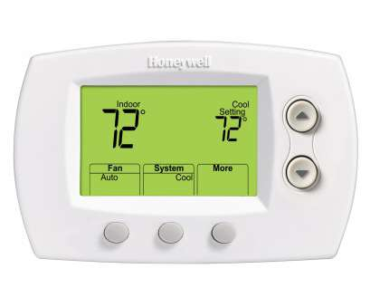honeywell thermostat pro 2000 wiring diagram honeywell focuspro 6000 users manual enthusiast wiring diagrams u2022 rh rasalibre co Honeywell, 6000 Manual Honeywell Thermostat, 2000 Wiring Diagram Cleaver Honeywell Focuspro 6000 Users Manual Enthusiast Wiring Diagrams U2022 Rh Rasalibre Co Honeywell, 6000 Manual Pictures