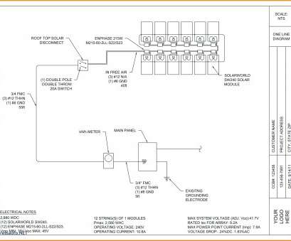 honeywell thermostat 8000 wiring diagram Honeywell Ct87b Thermostat Wiring Diagram Fresh Honeywell, Nest Thermostat E Wiring Diagram, Thermostat Wiring Honeywell Thermostat 8000 Wiring Diagram Top Honeywell Ct87B Thermostat Wiring Diagram Fresh Honeywell, Nest Thermostat E Wiring Diagram, Thermostat Wiring Ideas