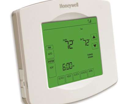 honeywell thermostat 8000 wiring diagram Honeywell RTH8580WF 7, Wi-Fi Programmable Touchscreen Thermostat, White, Programmable Household Thermostats, Amazon.com Honeywell Thermostat 8000 Wiring Diagram Popular Honeywell RTH8580WF 7, Wi-Fi Programmable Touchscreen Thermostat, White, Programmable Household Thermostats, Amazon.Com Photos