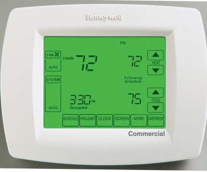 honeywell thermostat 8000 wiring diagram Honeywell thermostat Comparison Chart Inspirational Honeywell thermostat Visionpro 8000 Manual Free User Guide, Of 49 Honeywell Thermostat 8000 Wiring Diagram Top Honeywell Thermostat Comparison Chart Inspirational Honeywell Thermostat Visionpro 8000 Manual Free User Guide, Of 49 Photos