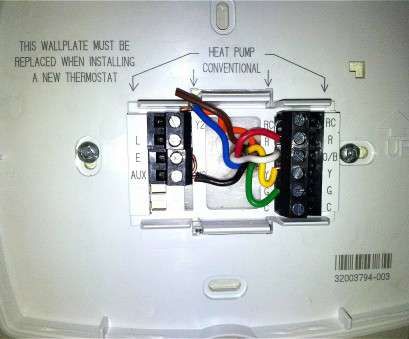 honeywell thermostat 8000 wiring diagram refrence honeywell th8000 thermostat wiring diagram fotoatelier co Honeywell Thermostat 8000 Wiring Diagram Professional Refrence Honeywell Th8000 Thermostat Wiring Diagram Fotoatelier Co Photos