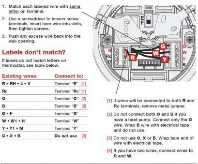 honeywell thermostat ct87k wiring diagram practical wiring diagram  thermostat honeywell ct87n throughout diagrams galleries