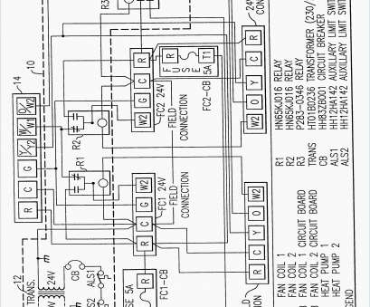 honeywell thermostat rth111b wiring diagram Wiring Diagram Images Detail: Name: honeywell th5220d1003 wiring diagram, Wiring Diagram Honeywell Thermostat Honeywell Thermostat Rth111B Wiring Diagram New Wiring Diagram Images Detail: Name: Honeywell Th5220D1003 Wiring Diagram, Wiring Diagram Honeywell Thermostat Solutions