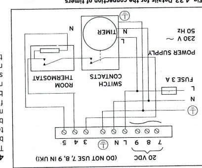honeywell thermostat rth2300 wiring diagram Excellent Free Save, Honeywell Thermostat Wiring Diagram Heat Pump Rth6350 Rth6350d Wire Fantastic Rth221b Images Honeywell Thermostat Rth2300 Wiring Diagram Best Excellent Free Save, Honeywell Thermostat Wiring Diagram Heat Pump Rth6350 Rth6350D Wire Fantastic Rth221B Images Collections