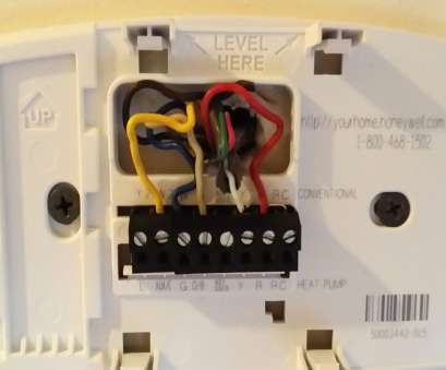 honeywell thermostat rth2300 wiring diagram Honeywell Heat Pump thermostat Wiring Diagram Fresh Wiring Diagram, Honeywell thermostat Rth2300b Inspirationa Honeywell Thermostat Rth2300 Wiring Diagram Professional Honeywell Heat Pump Thermostat Wiring Diagram Fresh Wiring Diagram, Honeywell Thermostat Rth2300B Inspirationa Galleries