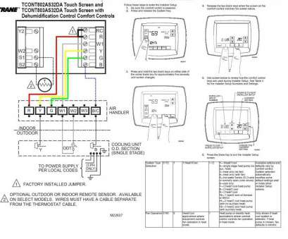 honeywell thermostat rth2300 wiring diagram Honeywell Rth2300 Rth221 Thermostat Wiring Diagram Diagrams, New Honeywell Thermostat Rth2300 Wiring Diagram New Honeywell Rth2300 Rth221 Thermostat Wiring Diagram Diagrams, New Collections