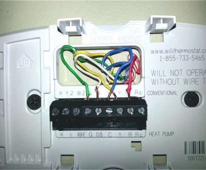 honeywell thermostat rth2300 wiring diagram Honeywell Thermostat Wiring 2 Wires Programmable 4 Wire Diagram 3 With Rth221 Honeywell Thermostat Rth2300 Wiring Diagram Professional Honeywell Thermostat Wiring 2 Wires Programmable 4 Wire Diagram 3 With Rth221 Images