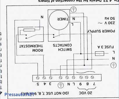 honeywell thermostat rth2300 wiring diagram New Wiring Diagram, Honeywell Rth221b Unusual Rth2300 Thermostat Contemporary Random 2 Honeywell Thermostat Rth2300 Wiring Diagram Best New Wiring Diagram, Honeywell Rth221B Unusual Rth2300 Thermostat Contemporary Random 2 Pictures