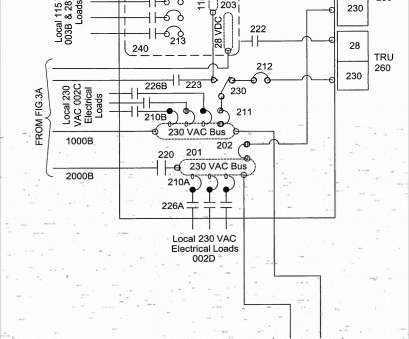 honeywell thermostat rth2300 wiring diagram Wiring Diagram, Honeywell T6360 Thermostat Fresh Fantastic Honeywell Rth2300 Wiring Diagram Embellishment Honeywell Thermostat Rth2300 Wiring Diagram Perfect Wiring Diagram, Honeywell T6360 Thermostat Fresh Fantastic Honeywell Rth2300 Wiring Diagram Embellishment Solutions
