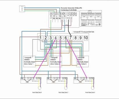 Awe Inspiring Wiring Diagram Honeywell Thermostat Rth221 Basic Electronics Wiring Database Aboleterrageneticorg