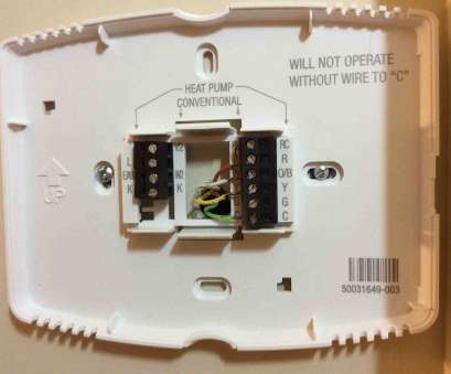 honeywell thermostat rth2300 wiring diagram Wiring Diagram, Honeywell thermostat Rth2300b Save, All Honeywell thermostat Wiring Diagram Panoramabypatysesma Honeywell Thermostat Rth2300 Wiring Diagram Brilliant Wiring Diagram, Honeywell Thermostat Rth2300B Save, All Honeywell Thermostat Wiring Diagram Panoramabypatysesma Photos