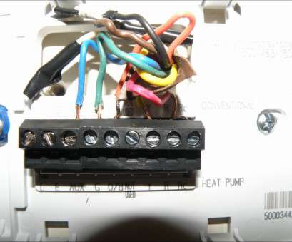 honeywell thermostat rth6350d1000 wiring diagram Honeywell Rth9580wf Wiring Diagram Lovely Honeywell thermostat Rth6350d Rth6350 Installation Wiring Diagram In Honeywell Thermostat Rth6350D1000 Wiring Diagram Nice Honeywell Rth9580Wf Wiring Diagram Lovely Honeywell Thermostat Rth6350D Rth6350 Installation Wiring Diagram In Collections