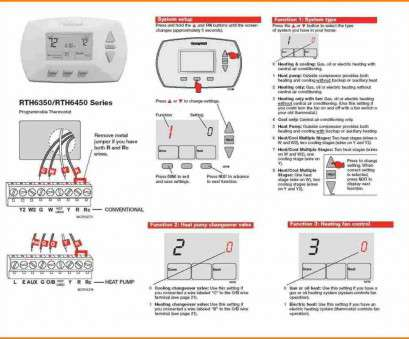 honeywell thermostat rth6350d1000 wiring diagram Honeywell Thermostat Ct87n Wiring Diagram Contemporary, Best Beautiful, Wire Ignition Mesmerizing Rth6350d With Honeywell Thermostat Rth6350D1000 Wiring Diagram Most Honeywell Thermostat Ct87N Wiring Diagram Contemporary, Best Beautiful, Wire Ignition Mesmerizing Rth6350D With Images